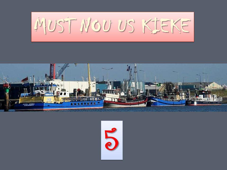 MUST NOU US KIEKE 55