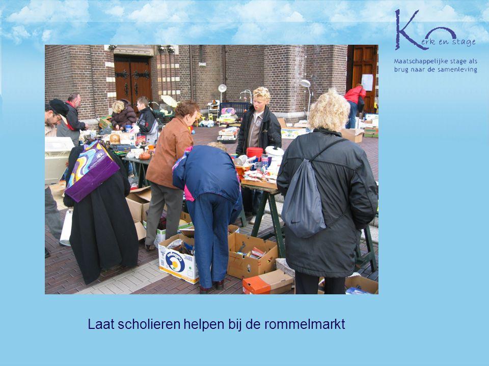 Voor info en vragen over Kerk en Stage  www.kerkenstage.nl www.kerkenstage.nl  Email: rvk@raadvankerken.nlrvk@raadvankerken.nl  Email: ktbkks@gmail.com