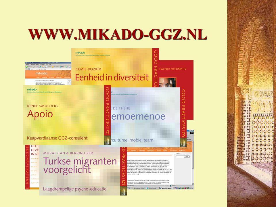 WWW.MIKADO-GGZ.NL