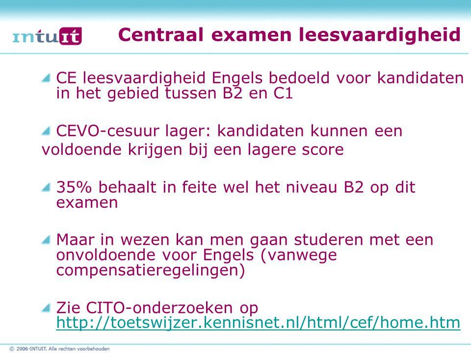 SET 10 Leiden + RU N = 48 A11 A21 B17 B211 C119 C29