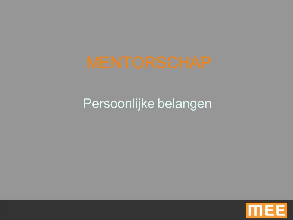 VERDERE INFORMATIE Folder ministerie van justitie Internet: www.postbus51.nlwww.postbus51.nl www.rechtspraak.nl aanvraagformulieren www.rechtspraak.nl