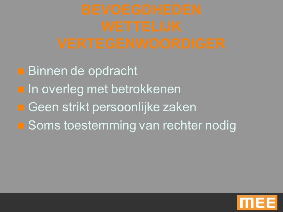Gepresenteerd op 25-03-2009 door: Stichting Mentorschap Haag en Rijn, regio Delft Adres: Perzikweg 1a, 2321 DG Leiden Telefoonnummer: 071-5311882 Email-adres: delft@smhr.nl Website: www.smhr.nl