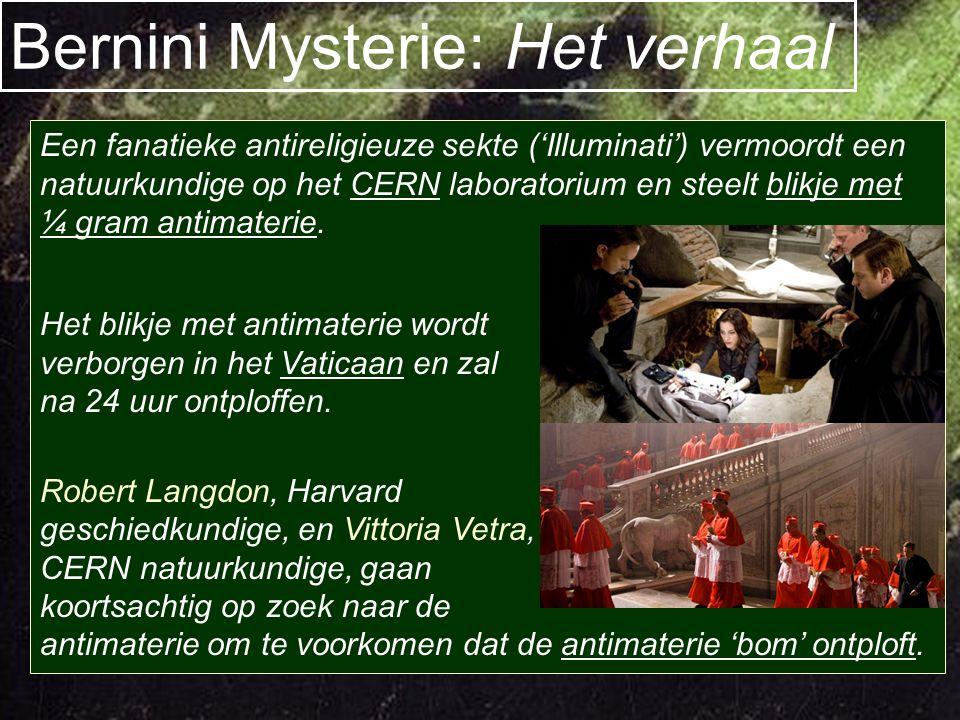 Titel van het verhaal… Wetenschappelijk Directeur CERN van 2004 tot 2009: Jos Engelen