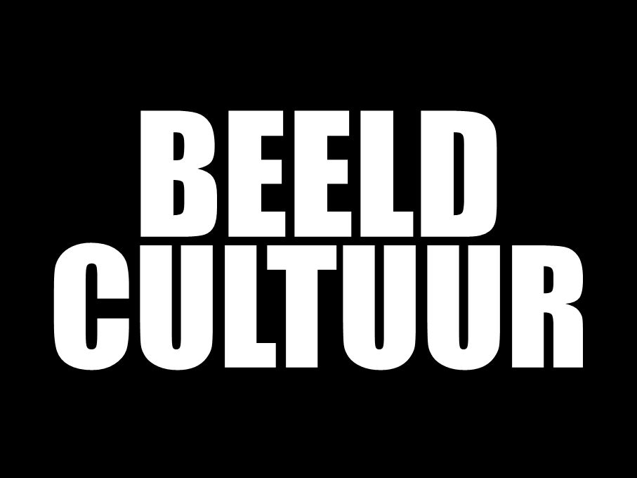 BEELD CULTUUR