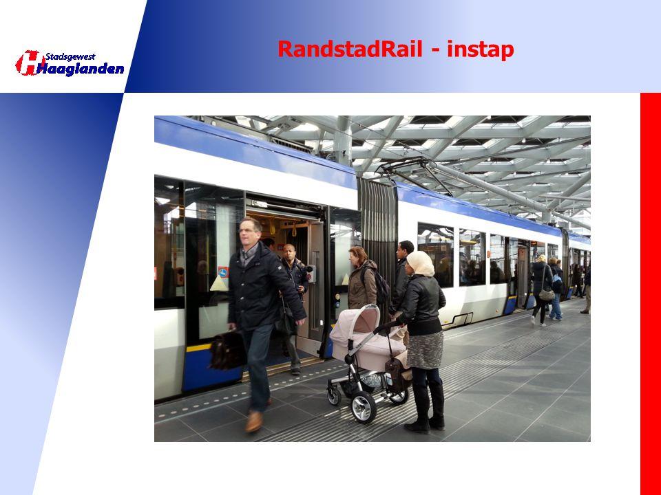 De Avenio (Siemens) https://www.youtube.com/watch?v=f-Jr_wUbo7c (muis rechts, hyperlink openen) Indruk van de nieuwe Avenio in het Haagse stadsbeeld
