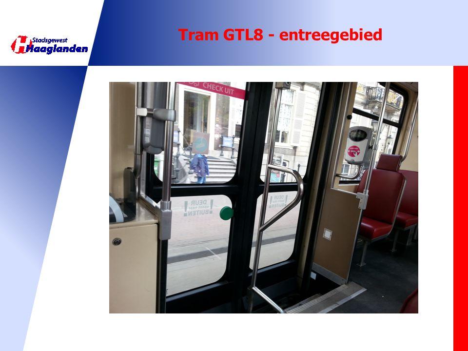 Uitdagingen Stadsgewest Haaglanden houdt op te bestaan Samenwerking Den Haag en Rotterdam (MRDH en VA) Aanbesteding RET en HTM Railvervoer 2016 – 2026 Nieuwe lijnen in het tussengebied.