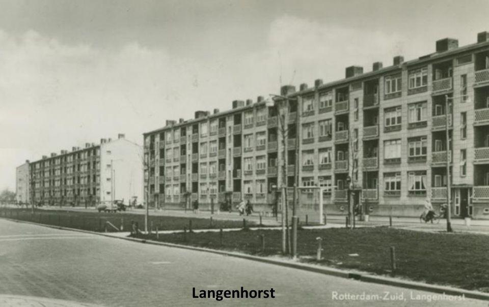 Langenhorst