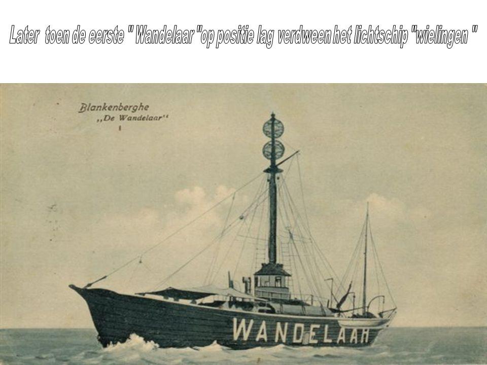 wandelaar op het strand van mariakerke op 17 mei 1940wandelaar op het strand van mariakerke op 17 mei 1940 De eerste stalen Wandelaar hier gestrand.