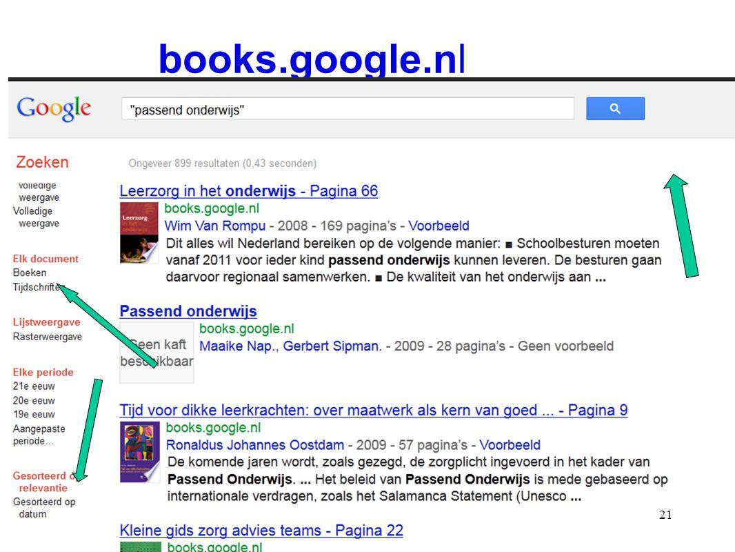 21 books.google.nl