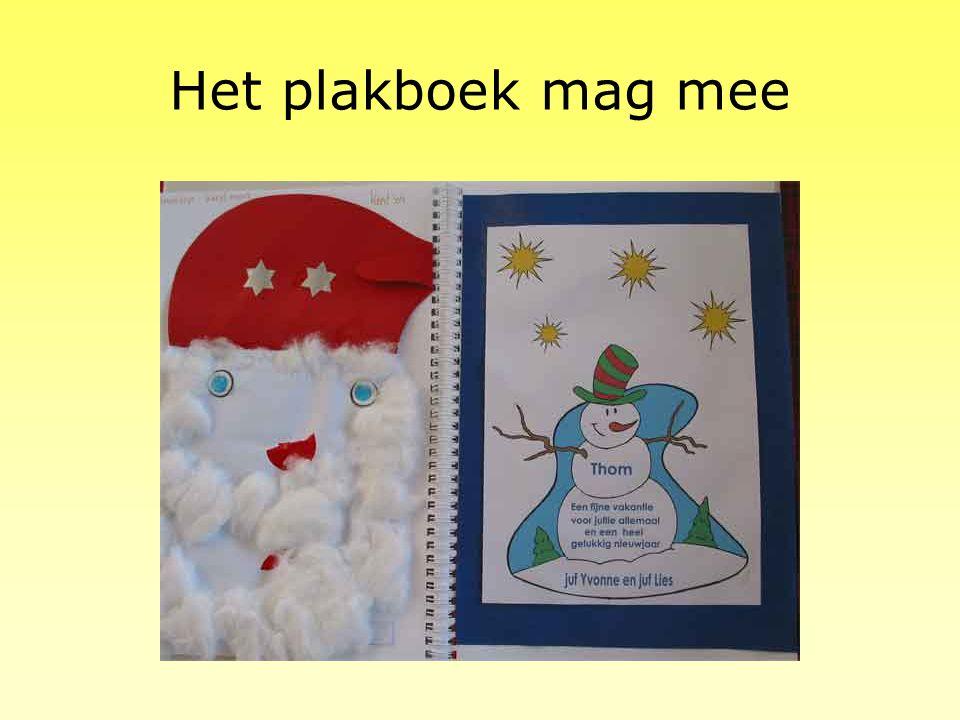 Project Kerstmis December 2005 En als afsluiting een geweldig eindejaarsdiner en daarna buiten nagenieten met een drankje en een hapje