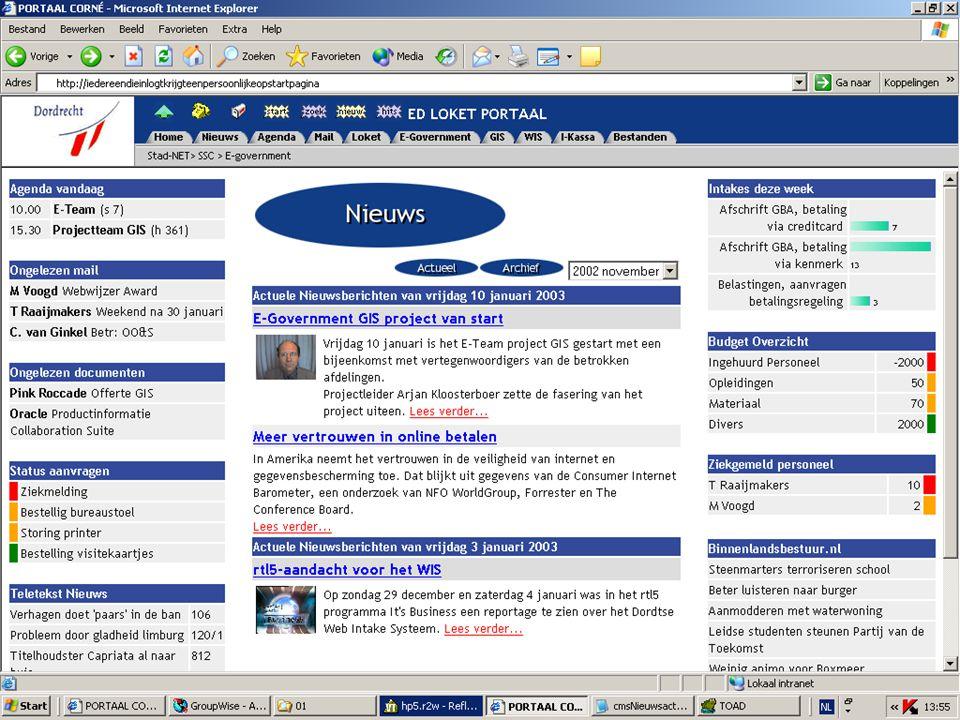 E-Team 2002