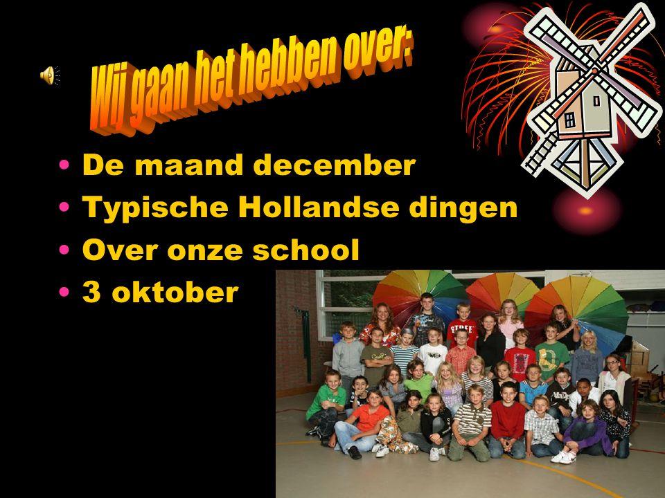 Communication Mail Blog: »www.bloggen.be/frietjesneenpatatwww.bloggen.be/frietjesneenpatat