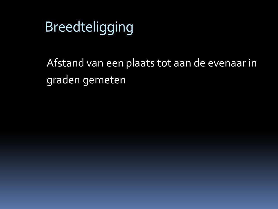 Drie soorten regen! http://www.schooltv.nl/beeldbank/clip/2006 0209_regen01