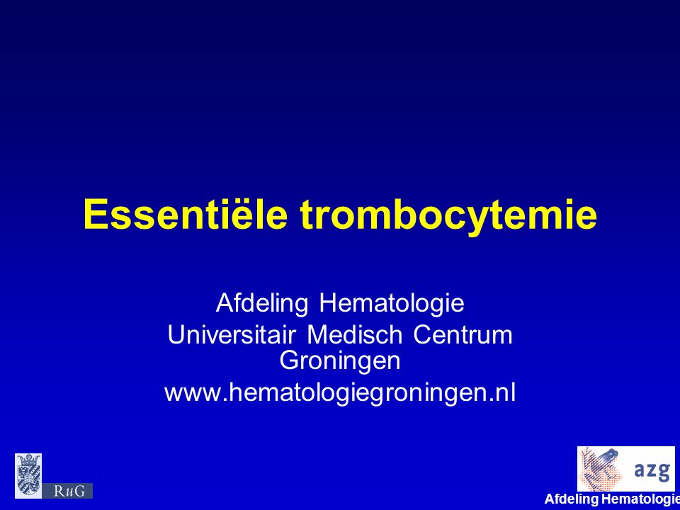 Normale bloedaanmaak stamcel monocyt basofieleosinofielneutrofiel T-cel B-cel rode bloedcel trombocyt plasmacel witte bloedcellen