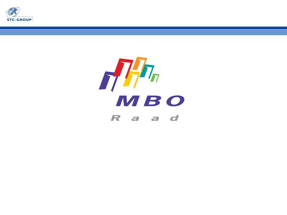 Bijdragen MBO