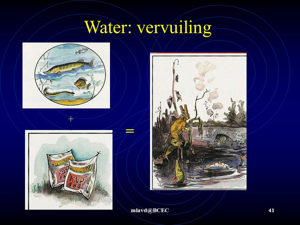 mlavd@BCEC40 Hardheid van water: ontharden Toevoegen chemicaliën (wasver– zachters) reageren met Ca 2+ / Mg 2+ Toepassen ionenwisselaars Ca 2+ / Mg 2+ wisselen voor Na +