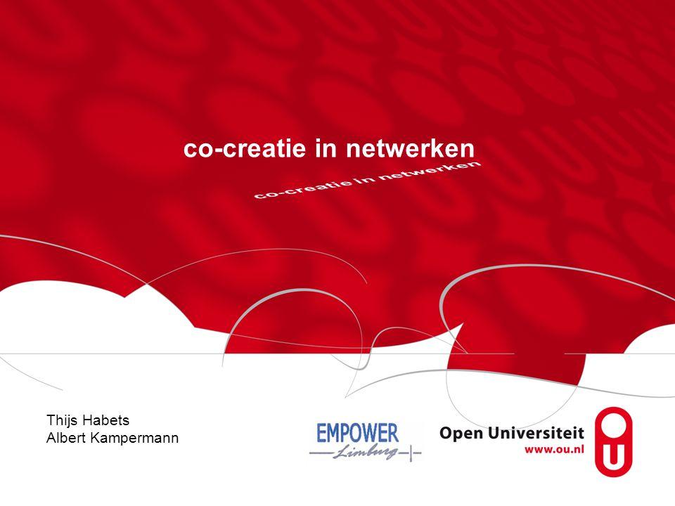Agenda Thema's in 2011: Implementatie strategische personeelsplanning Kwaliteitsimpuls management Beweeglijkheid medewerkers Sociale innovatie Vernieuwing arbeidsrelaties: voorwaarden en contracten Pagina 12