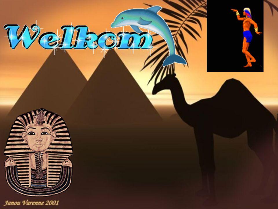 REFREIN: M n thuisland, m n thuisland, m n thuisland, M n liefde en hart (herhaal vorige twee regels) Egypte, moeder aller landen, Mijn hoop en mijn ambitie, Hoe kan men tellen s Nijls zegeningen voor de Mens.