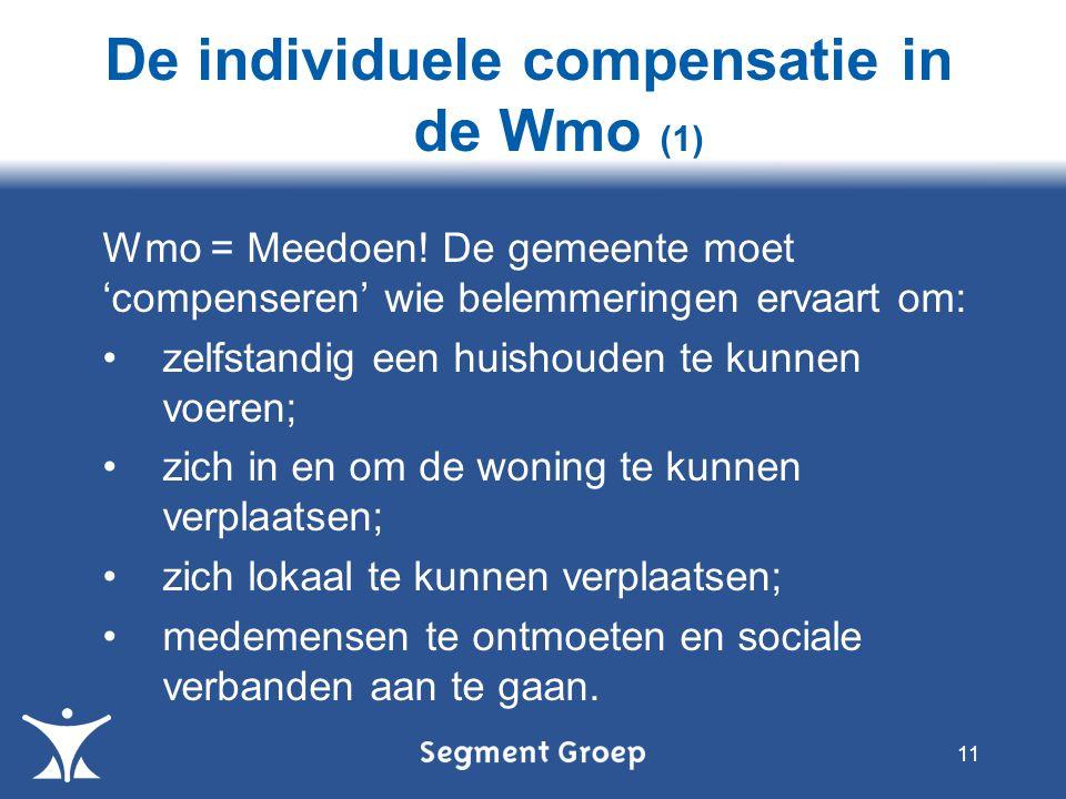 Wmo = Meedoen.