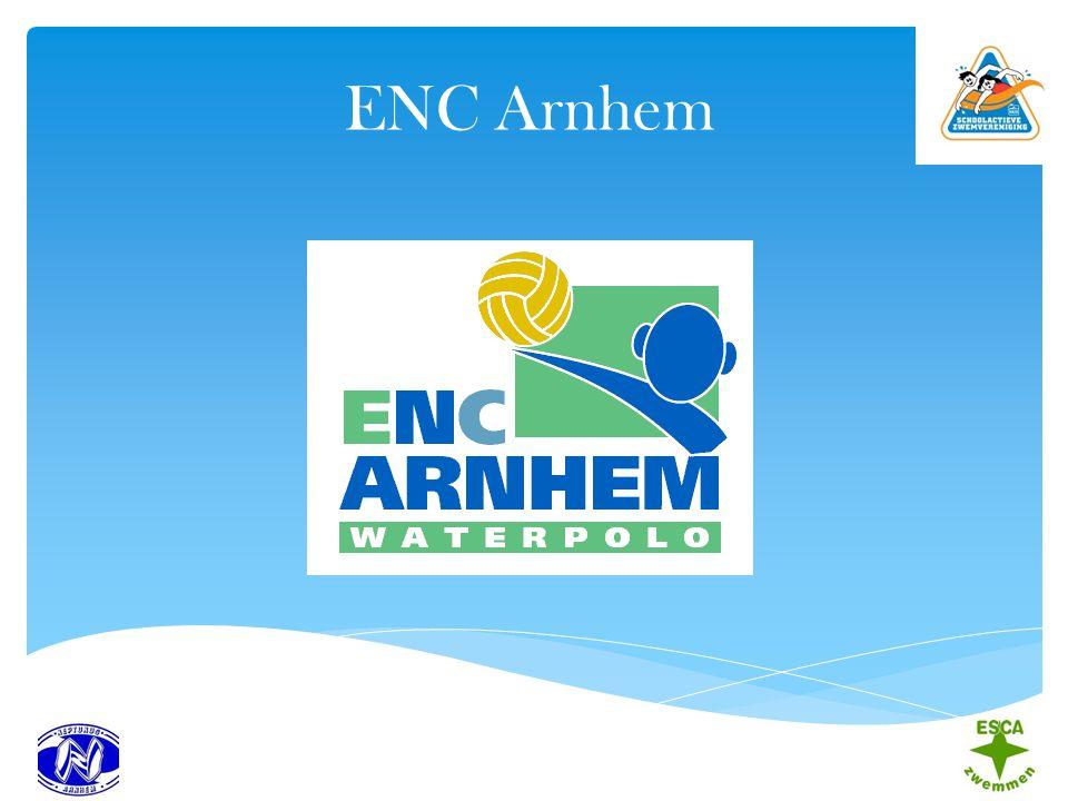 ENC Arnhem