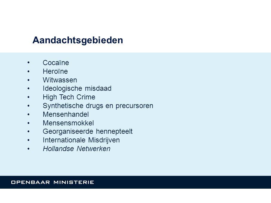 Trechtermodel criminaliteitsbeeldanalyse tactisch programma preweegdocument - projectvoorstel onderzoek proces-verbaal restinfo strategiedocumen t