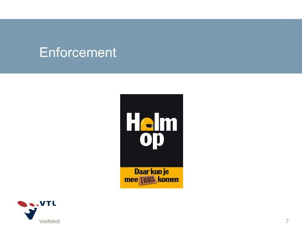 Enforcement Voettekst7