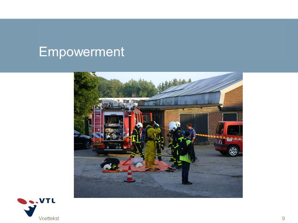 Empowerment Voettekst9