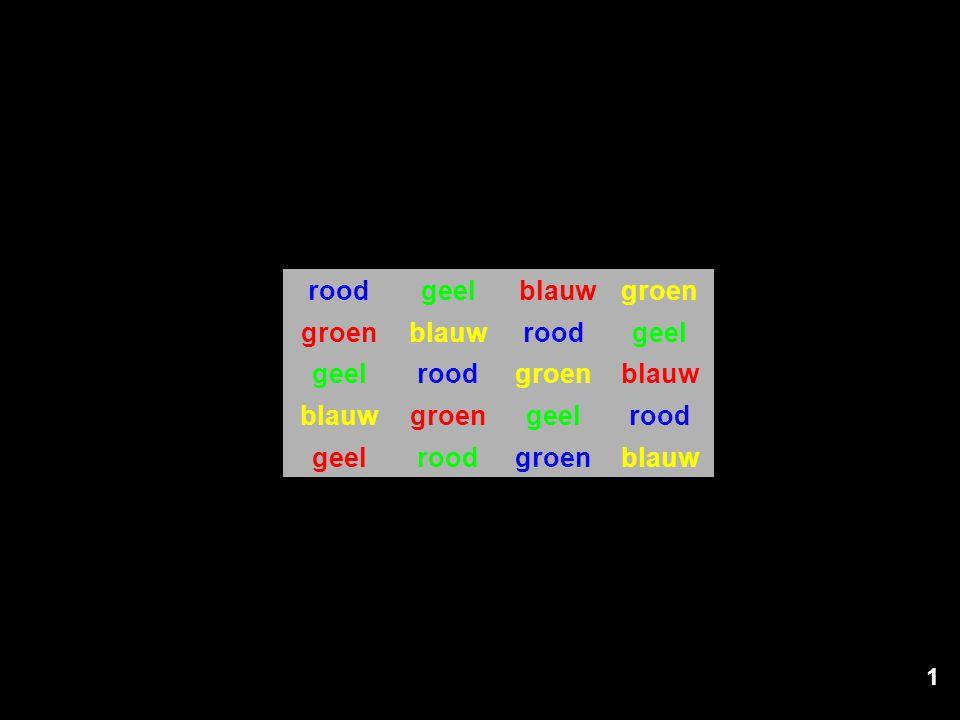roodgeel blauwgroen blauwroodgeel roodgroenblauw groengeelrood geelroodgroenblauw 1