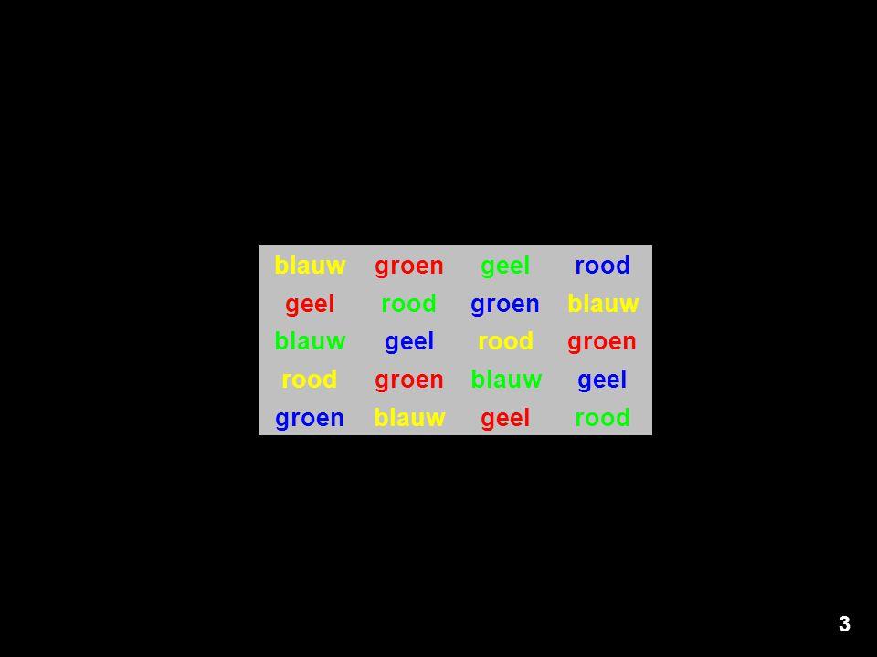 blauwgroengeelrood geelroodgroenblauw geelroodgroen roodgroenblauwgeel groenblauwgeelrood 3