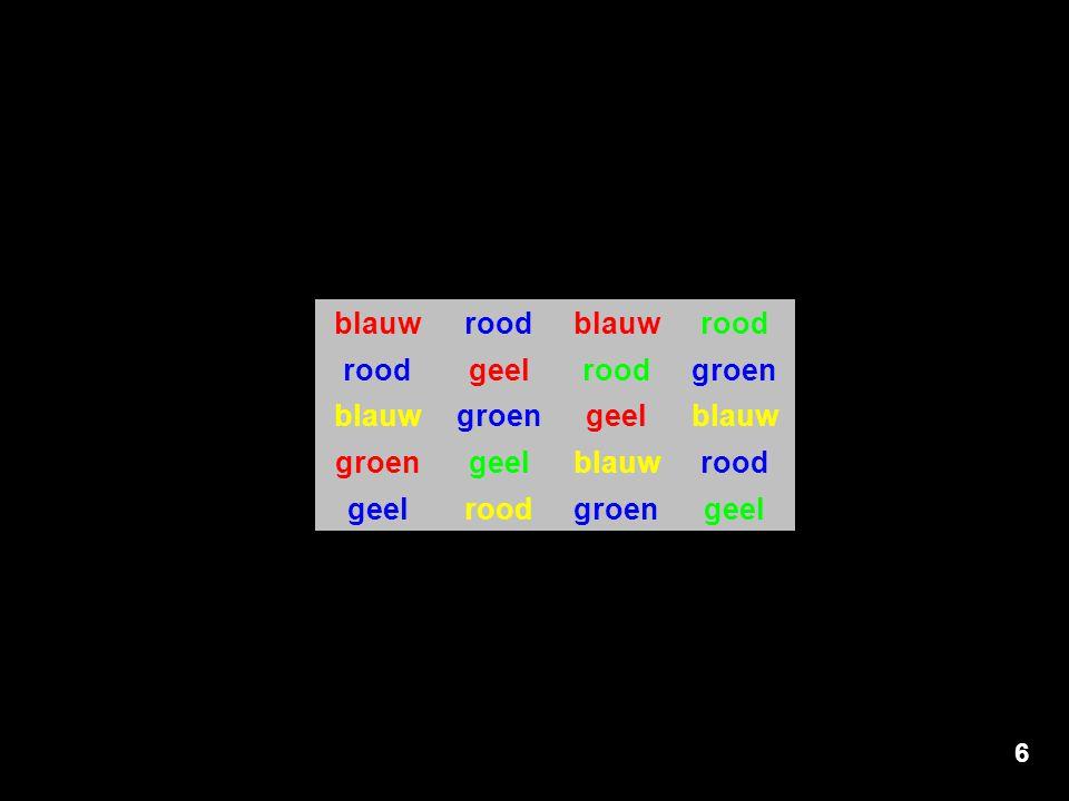 blauwroodblauwrood geelroodgroen blauwgroengeelblauw groengeelblauwrood geelroodgroengeel 6