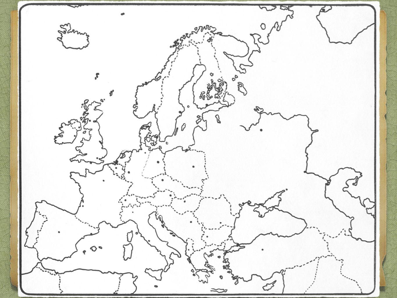 Aanvang van de oorlog Duitsland valt op 4 augustus België binnen Engeland verklaard oorlog aan Duitsland