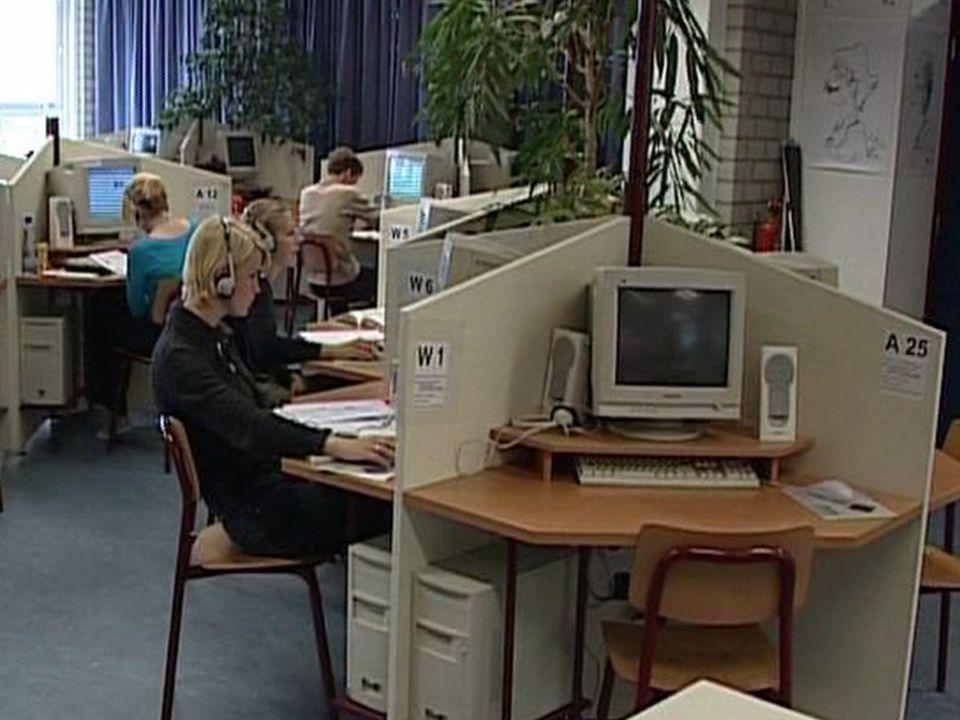 Centrale Examencommissie Vaststelling Opgaven vwo, havo, vmbo