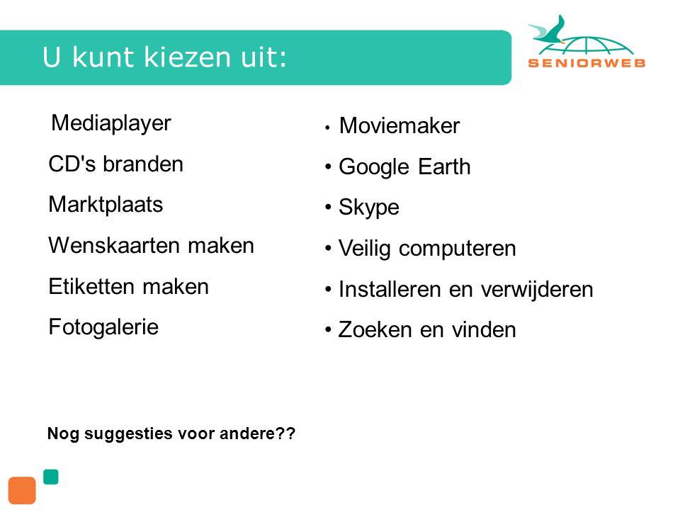 Lid worden van Seniorweb… …biedt een aantal interessante voordelen: Nu € 13,- tot het einde van dit jaar (tarief 2012: € 26,-) Deze actie geldt tot 11 september 2012.