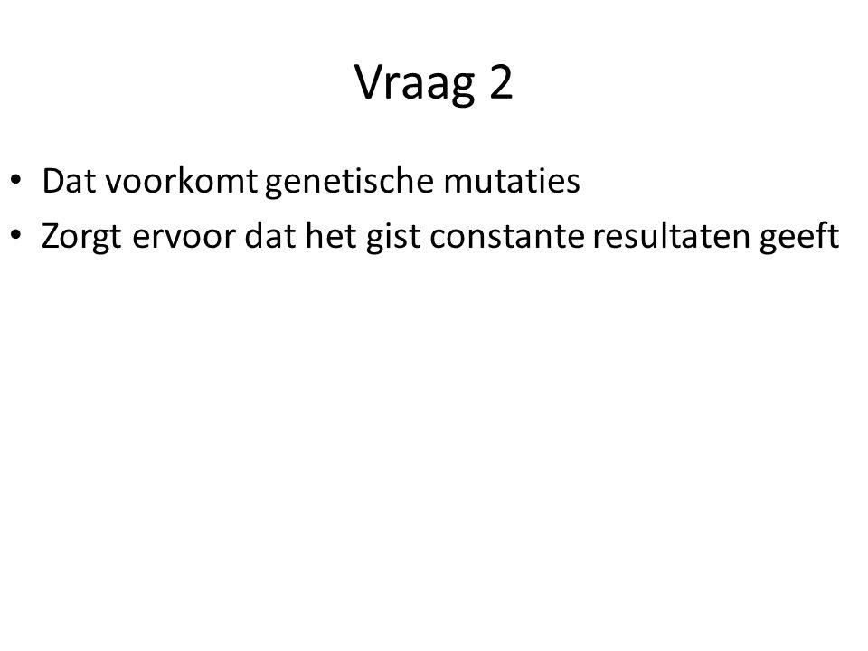 Vraag 3 Vergistingsreactie.Ander woord is Oxidatiereactie.