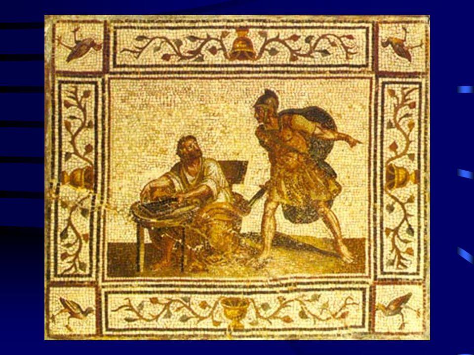 Vergeet dit nooit Archimedes sprong 250 jaar voor Christus uit bad en vestigde zijn wet De psychologie bestaat pas net en de psychodiagnostiek is nog fragiel en kwetsbaar