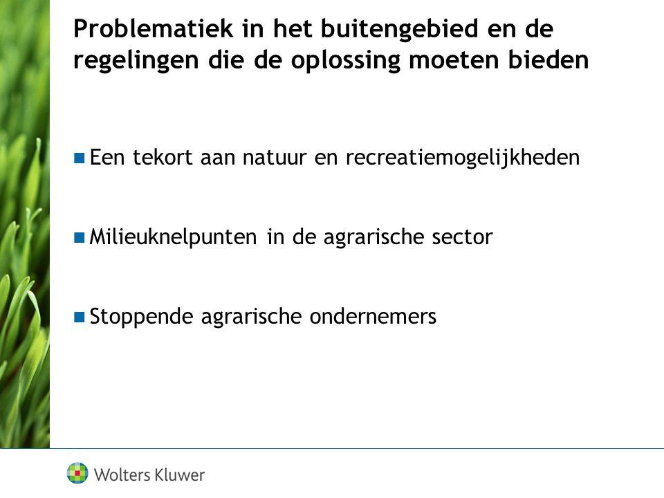 vormen van overheidsingrijpen: Art.3.54, lid 12: a.