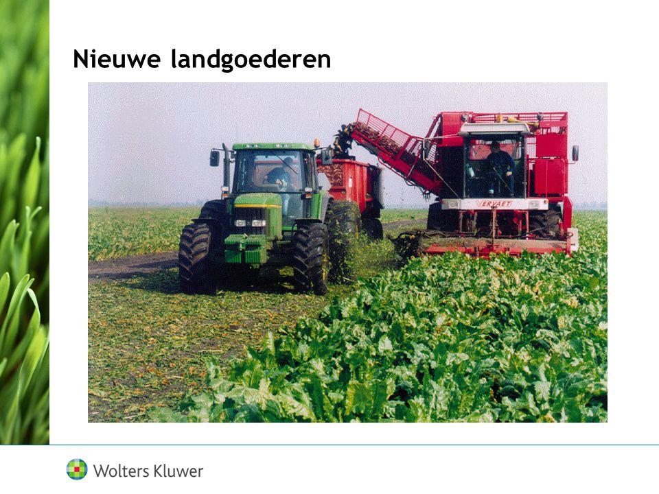 Hoge Raad 25-4-2008, nr.