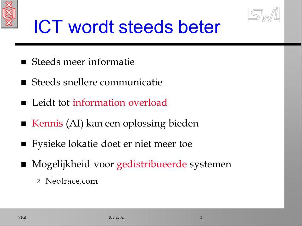VRB ICT en AI 13 (KA)213 How does it work.