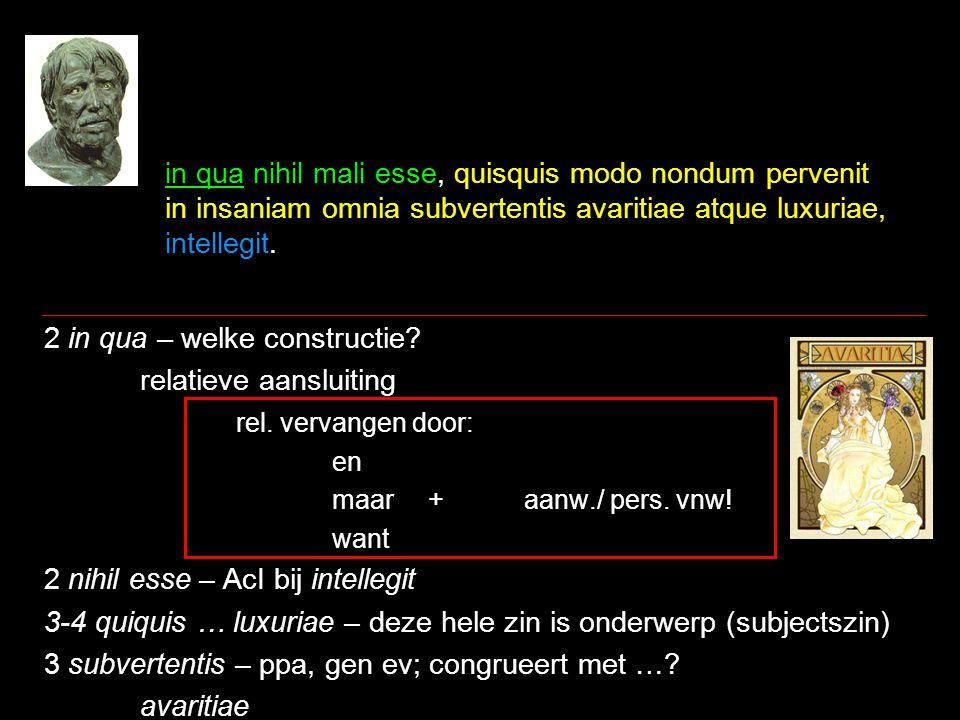 et in hoc omnium adiutus ingenio vix tamen invenit, quomodo trium provinciarum tributum una cena fieret.