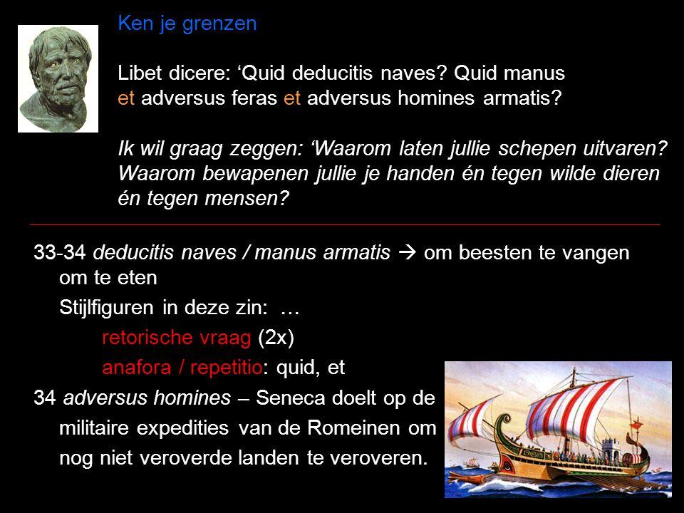 Sestertium centiens aliquis extimuit et quod alii voto petunt, veneno fugit.
