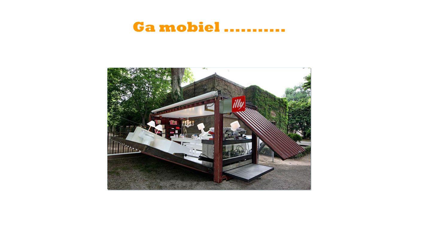 Ga mobiel...........