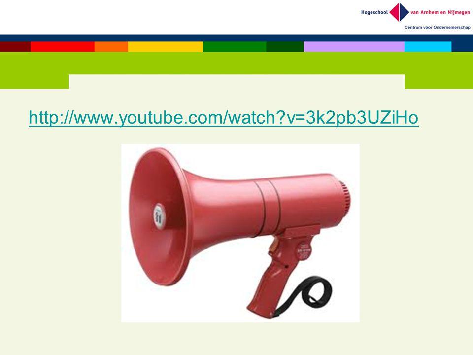 http://www.youtube.com/watch?v=3k2pb3UZiHo