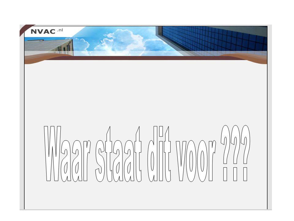 In april 1993 is de NVMA opgericht Medisch acceptanten in Nederland niet georganiseerd en in b.v.