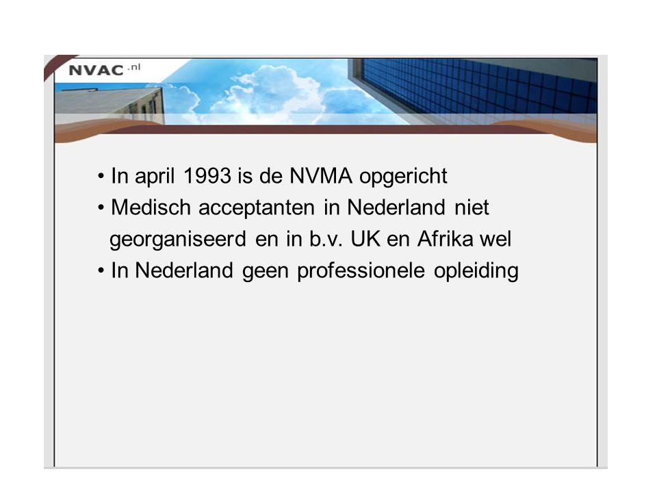 Themabijeenkomsten Er zijn drie themabijeenkomsten geweest  Verschuiven van de keuringsgrenzen  Toetsingscommissie Gezondheidsgegevens  Verzekerbaarheid van HIV Op 1 november 2007 - een themabijeenkomst Fraude – bij Nationale Nederlanden