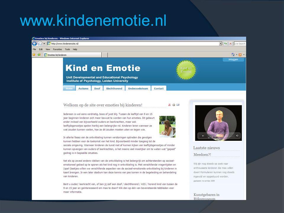 www.kindenemotie.nl