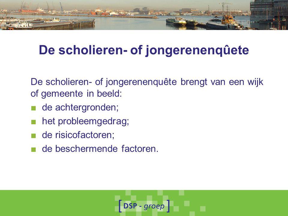 Rotterdam in de uitvoer ■ De Dienst JOS heeft de deelgemeenten ondersteund bij de implementatie van het programma CtC van 2006-2011 ■ Bijna alle deelgemeenten in Rotterdam hebben CtC ingevoerd ■ CtC is een structureel onderdeel van het deelgemeentelijk jeugdbeleid ■ CtC heeft zich ontwikkeld tot een Rotterdamse aanpak voor gebiedsgericht werken binnen het (deel)gemeentelijk jeugdbeleid.