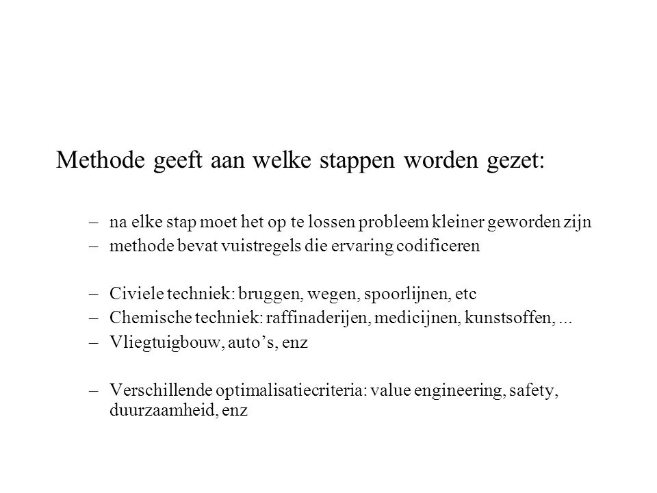 Is software maken wel engineering.