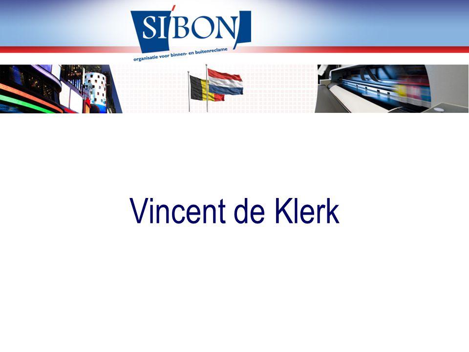 Vincent de Klerk
