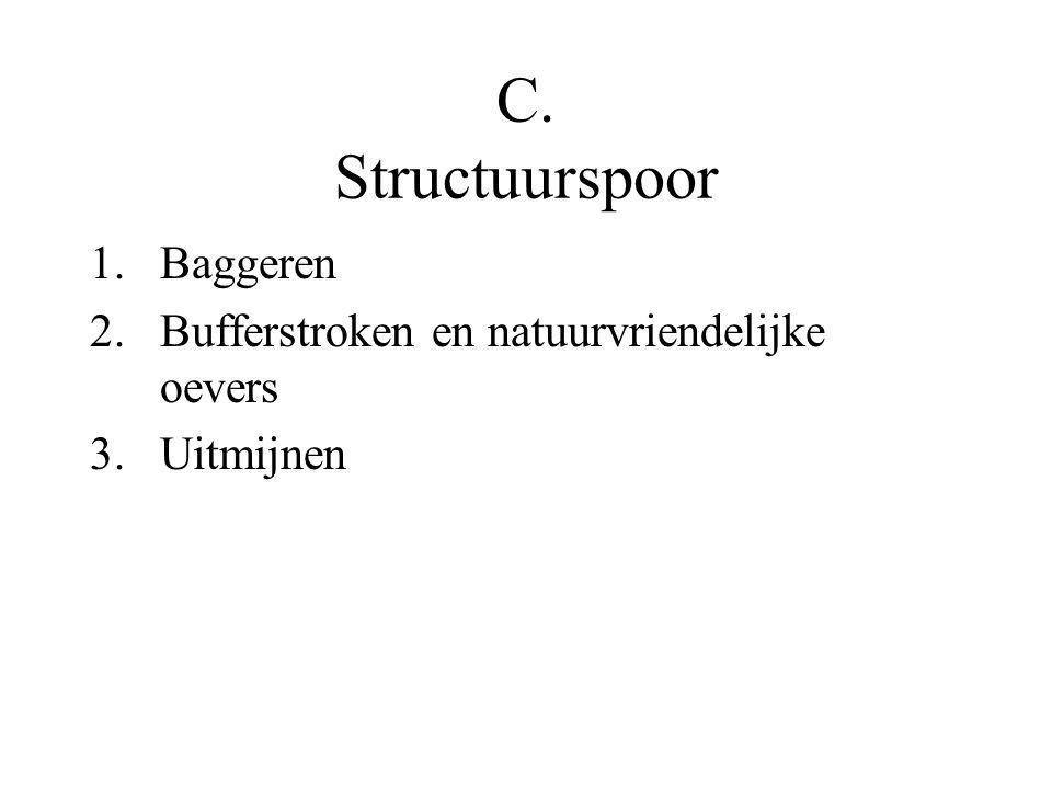 C1 Baggeren
