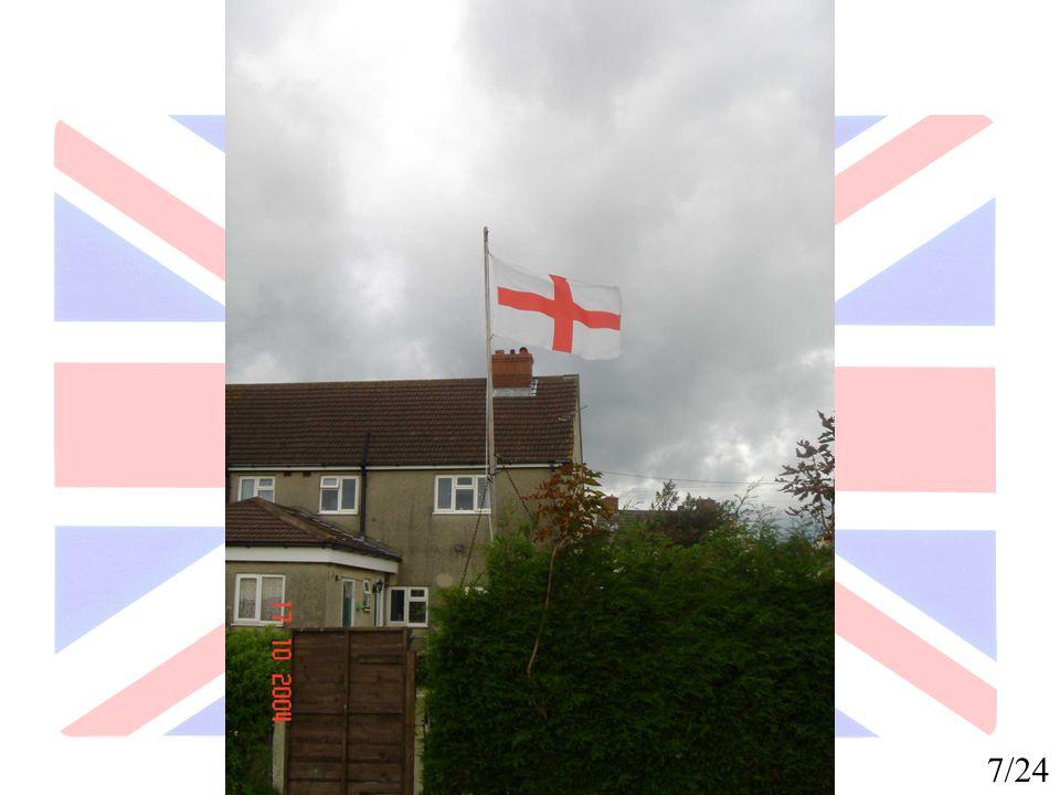 Onderzoeksvraag Hoe is het huidige politieke stelsel van het Verenigd Koninkrijk tot stand gekomen.